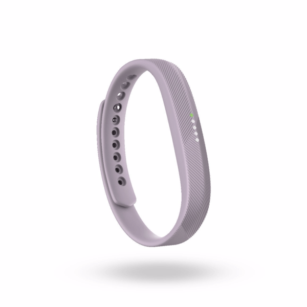 fitbit-flex-2-amazon