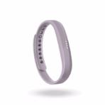 Fitbit Flex 2 Amazon e1476030485427