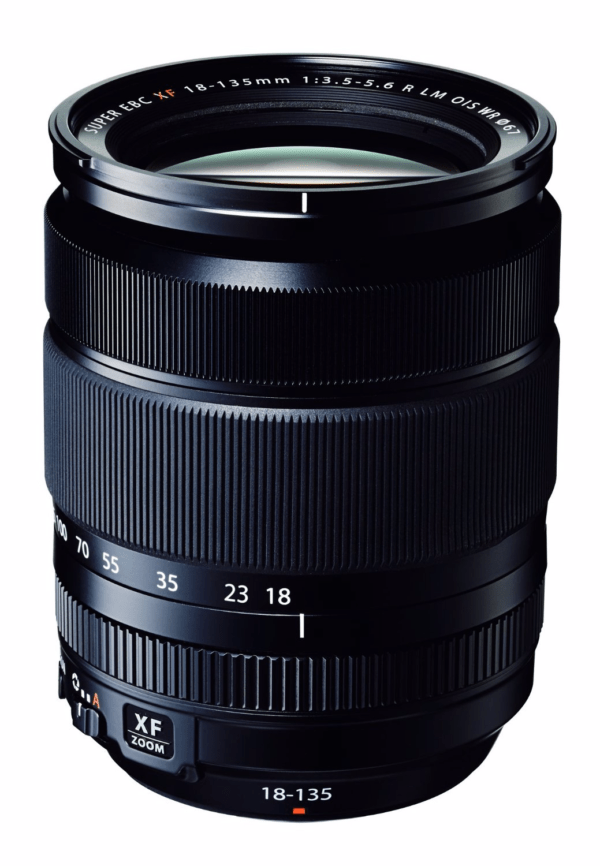 fujinon-xf18-135mm-amazon