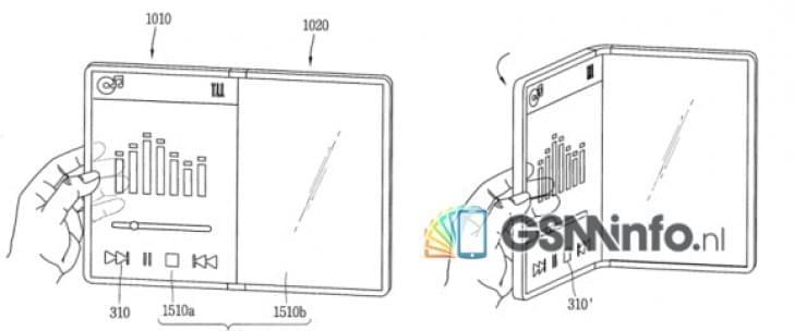 gsninfo-lg-foldable-transparent-display-patent-leak