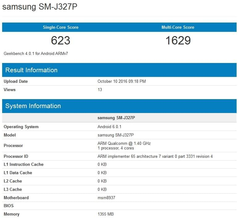 galaxy-j3-2017-geekbench-kk