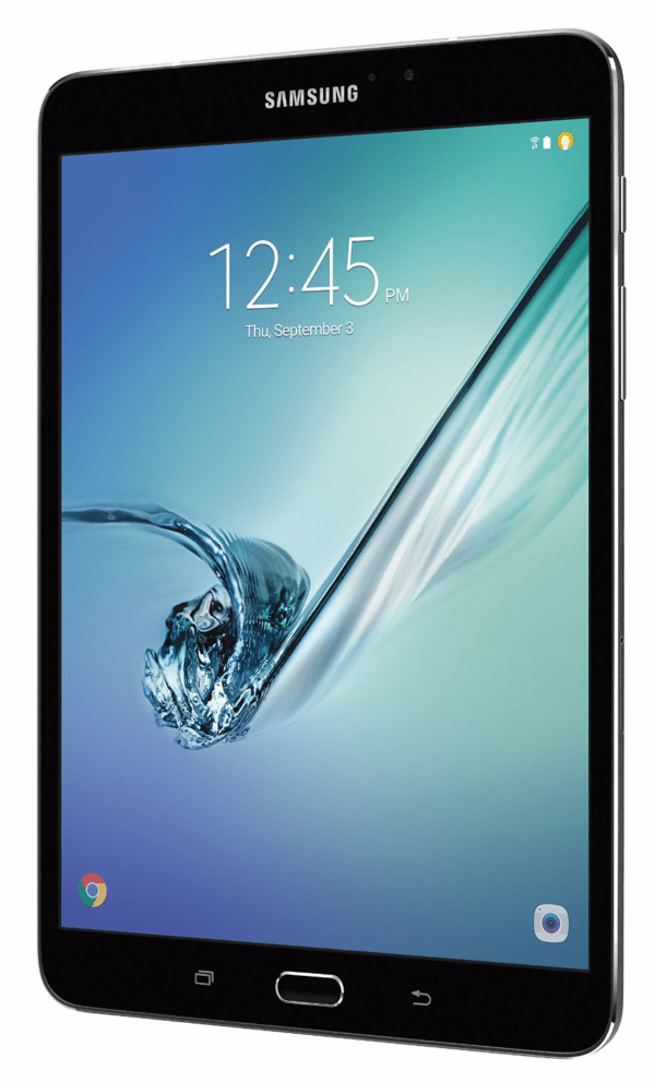galaxy-tab-s2-amazon