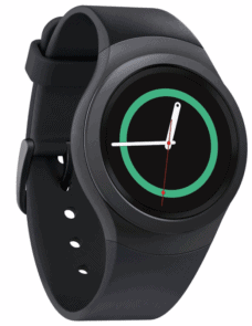 Deal: Refurbished Samsung Gear S2 for $99 – Today Only!