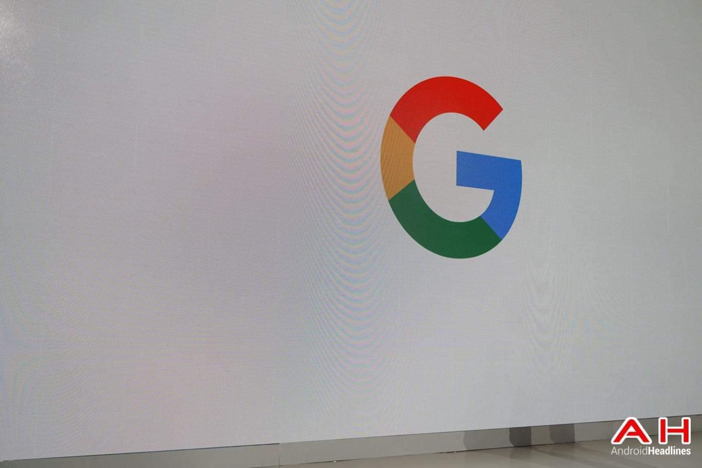 Google Trust Services Creates u0026 Issues Web