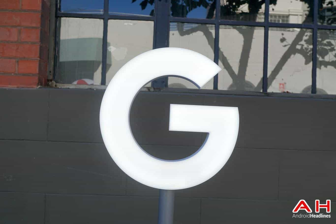 Google recently acquired health technology startup Senosis Health, sources with knowledge of the matter said earlier this month. No financial details of th
