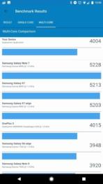 Google Pixel AH NS Screenshots benchmark 7