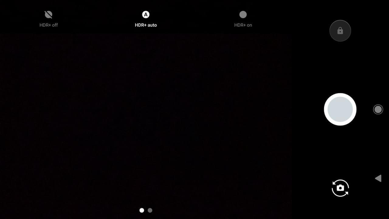 Google Pixel AH NS Screenshots camera 3