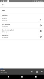 Google Pixel AH NS Screenshots google assistant 2