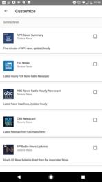 Google Pixel AH NS Screenshots google assistant 7