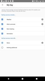 Google Pixel AH NS Screenshots google assistant 8