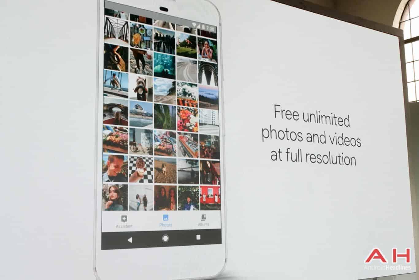 google-pixel-event-ah-26