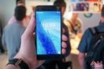 Google Pixel Hands On AH 12