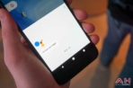 Google Pixel Hands On AH 14