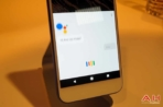 Google Pixel Hands On AH 6