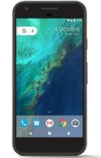 Google Pixel Pixel XL 2