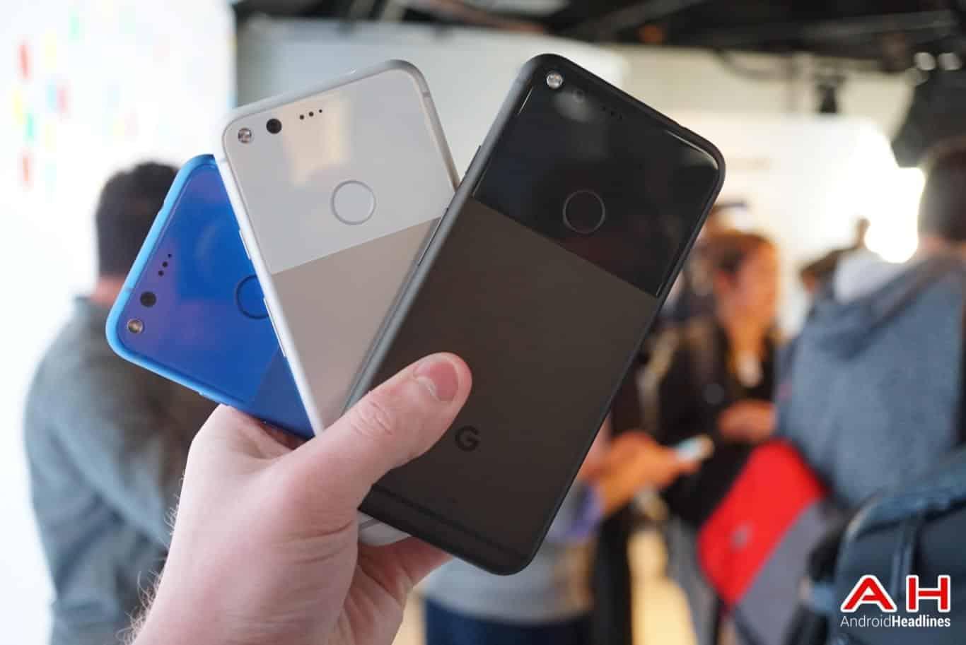 google-pixel-pixel-xl-ah-1