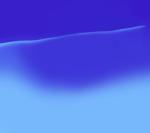 google-pixel-wallpaper-1
