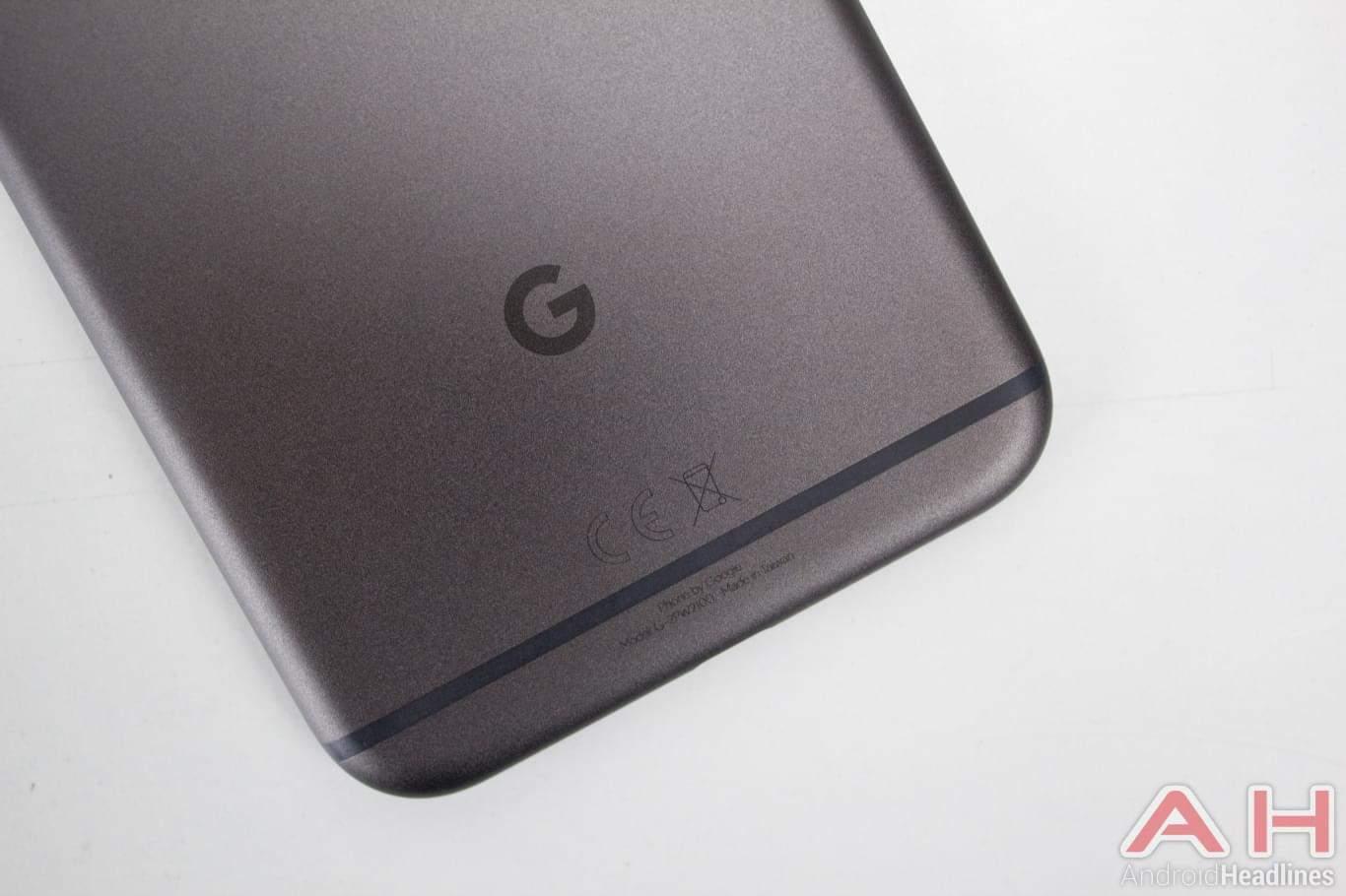 Google Pixel XL AH NS 02