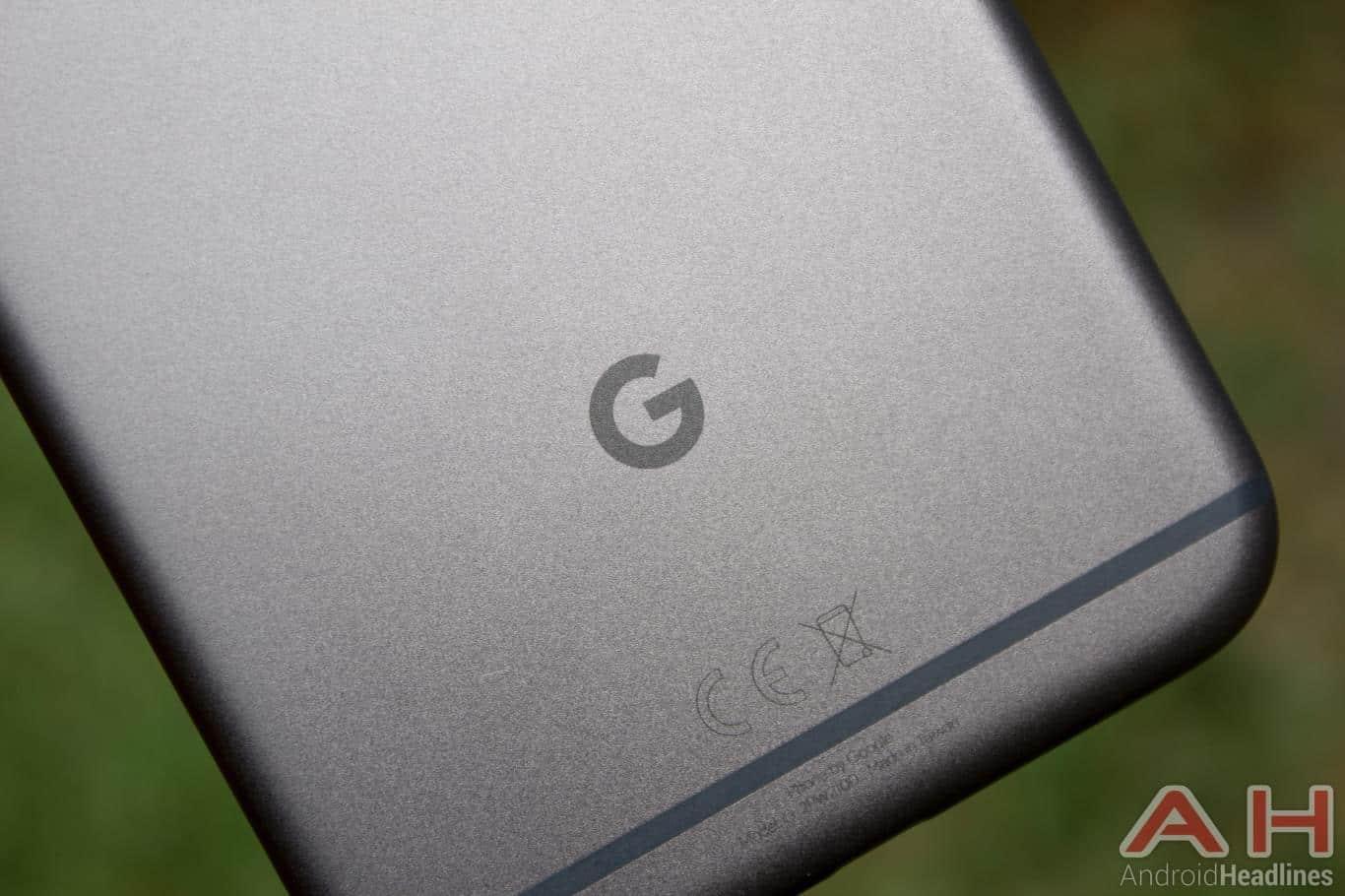 google-pixel-xl-ah-ns-03-logo