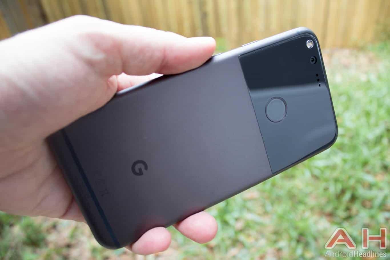 Google Pixel XL AH NS 06