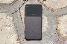 Rumor: Snapdragon 836 SoC To First Appear In Google Pixel 2