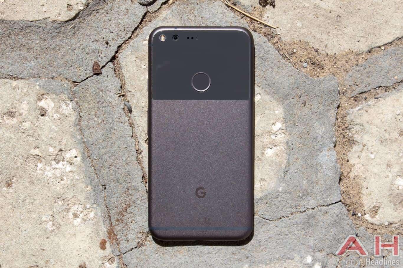 Google Pixel XL AH NS 09