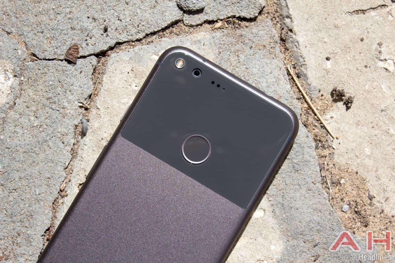 Google hits Pixel resellers with 'digital death sentence'
