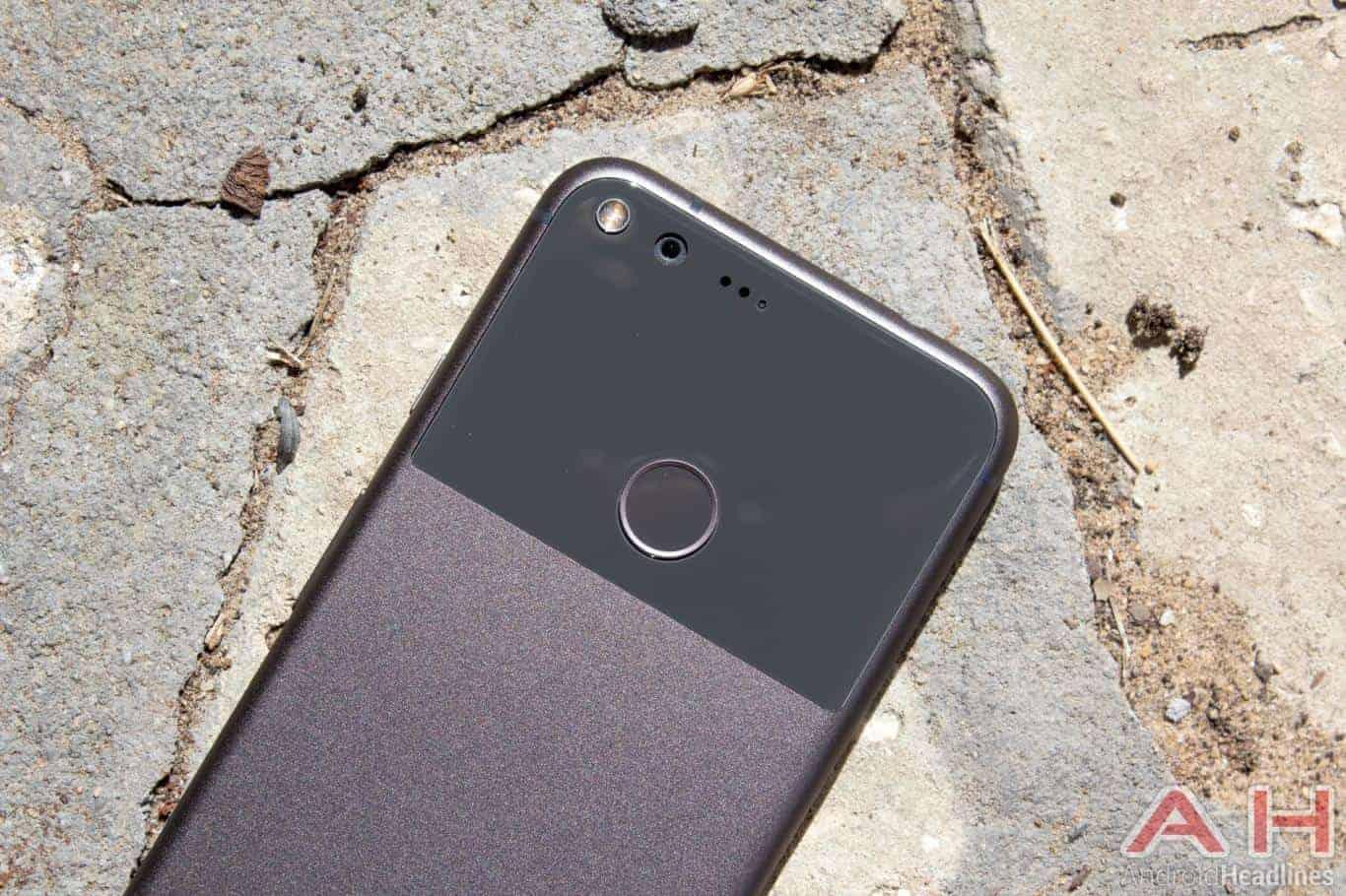google-pixel-xl-ah-ns-10