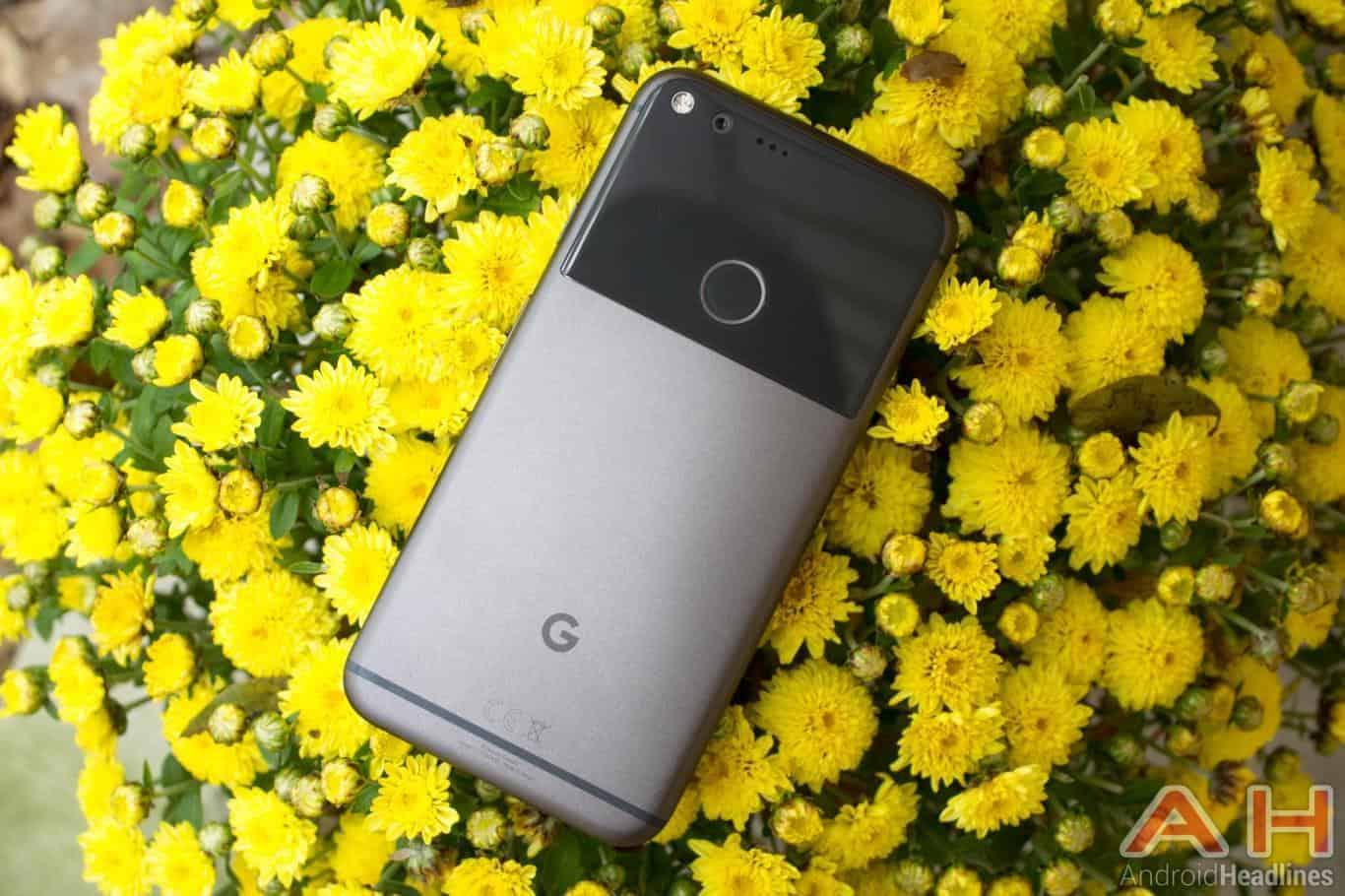 Google Pixel XL AH NS 14
