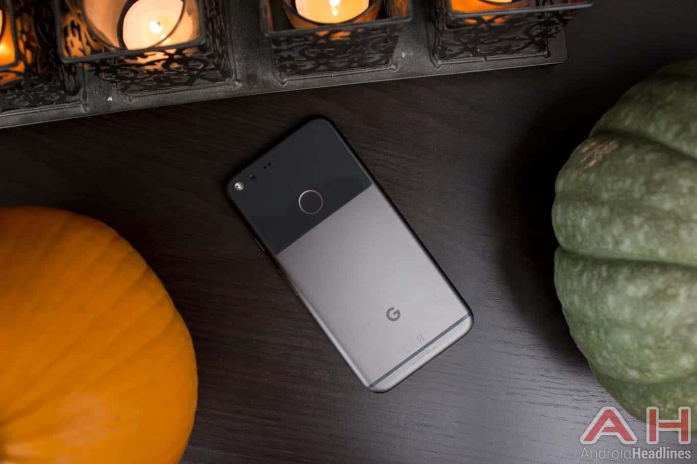 google-pixel-xl-ah-ns-17