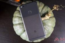 Rumor: Google Pixel 2 To Boast A Native Music ID Tool & More