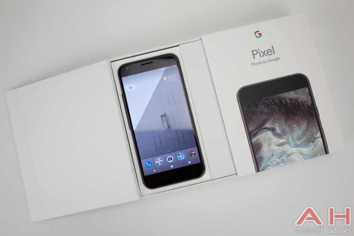 google-pixel-xl-ah-ns-box