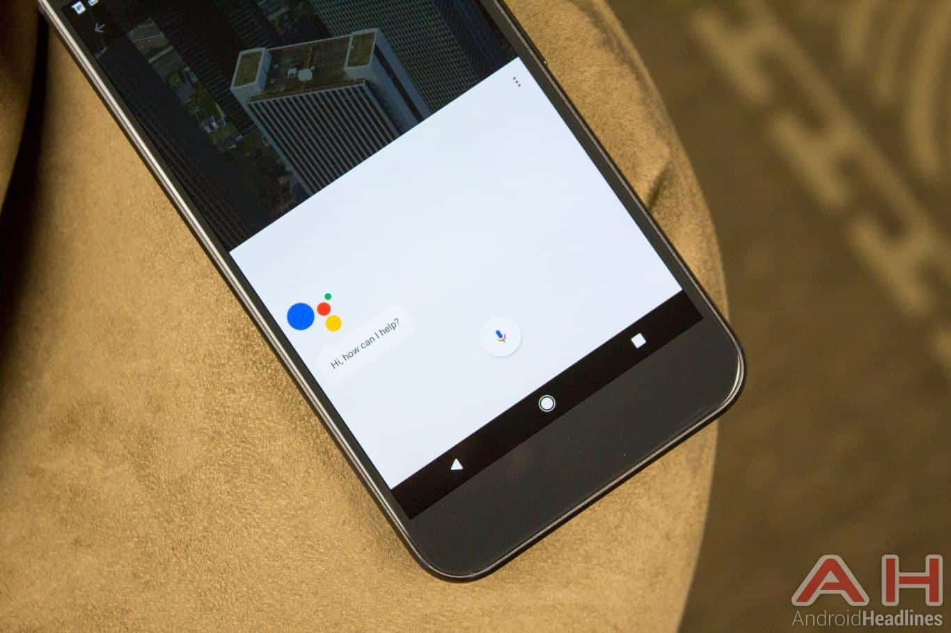 google-pixel-xl-ah-ns-google-assistant