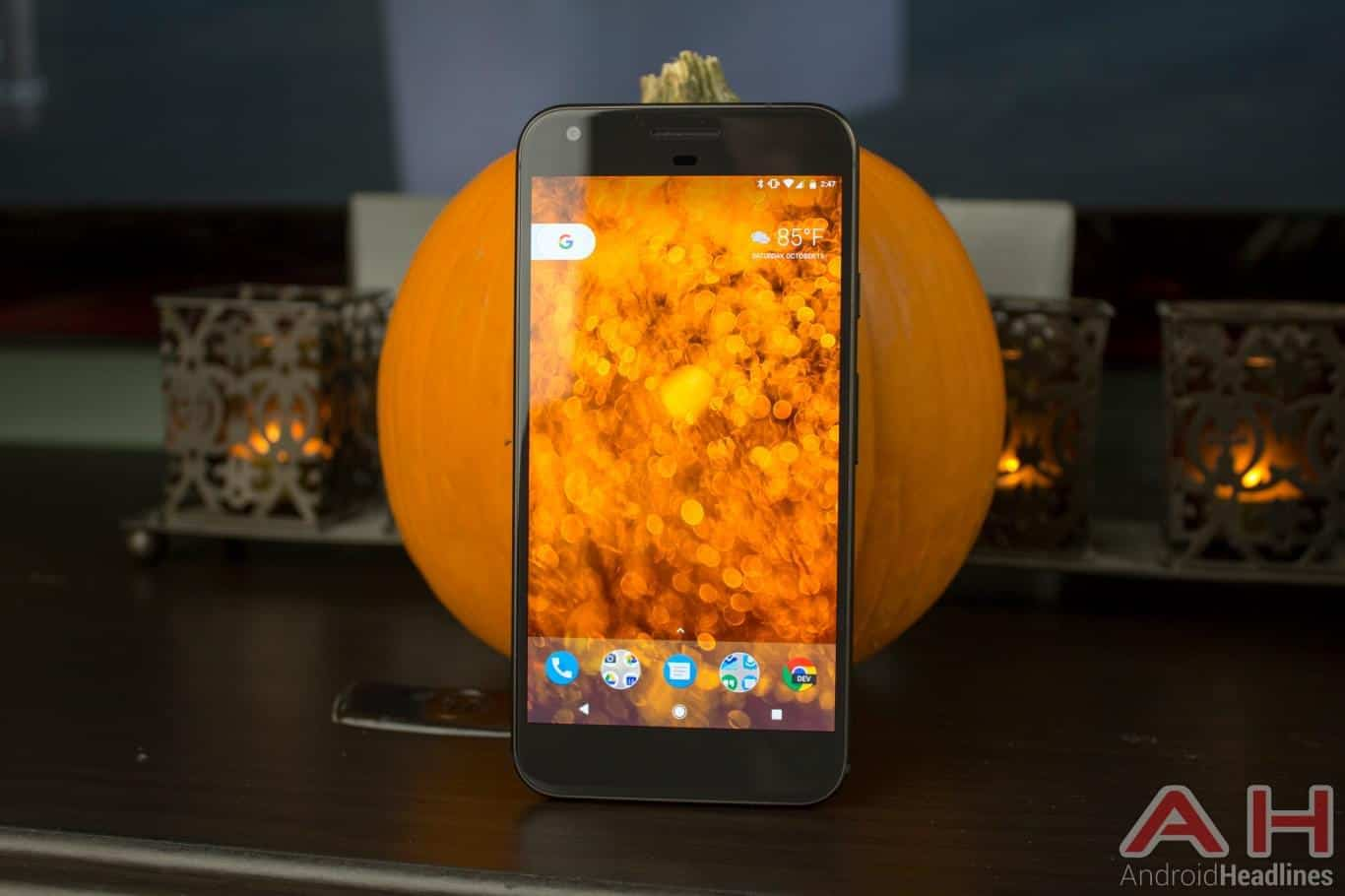 google-pixel-xl-ah-ns-orange