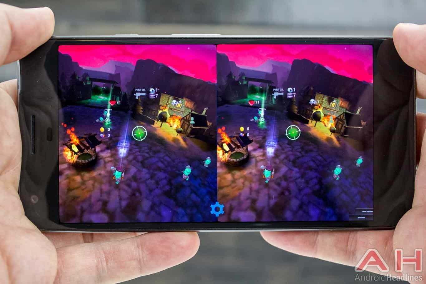 google-pixel-xl-ah-ns-performance-vr
