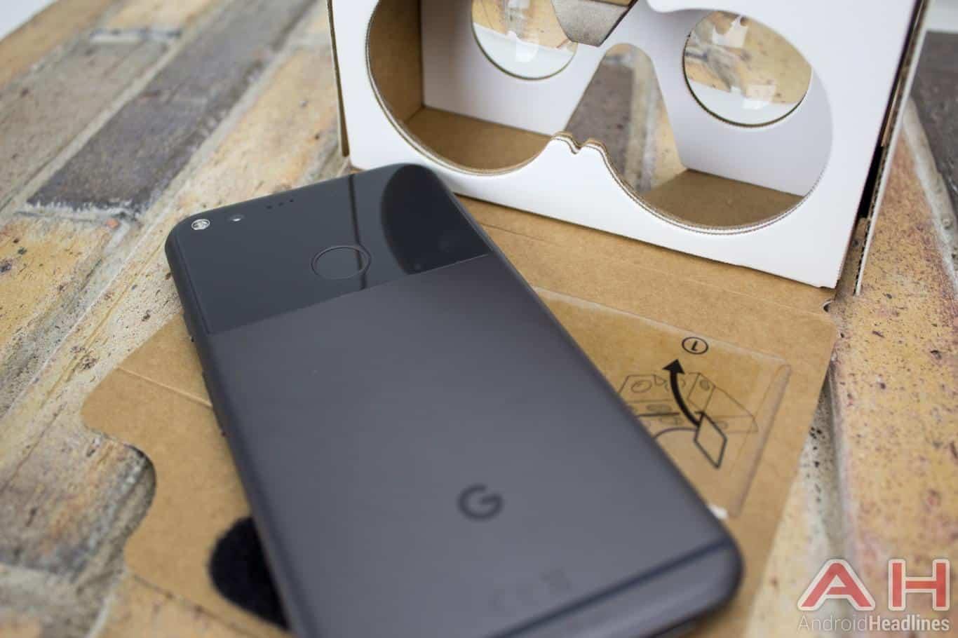 google-pixel-xl-ah-ns-vr-2