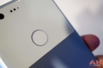 Google Pixel XL Hands On AH 1