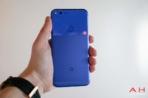 Google Pixel XL Hands On AH 15