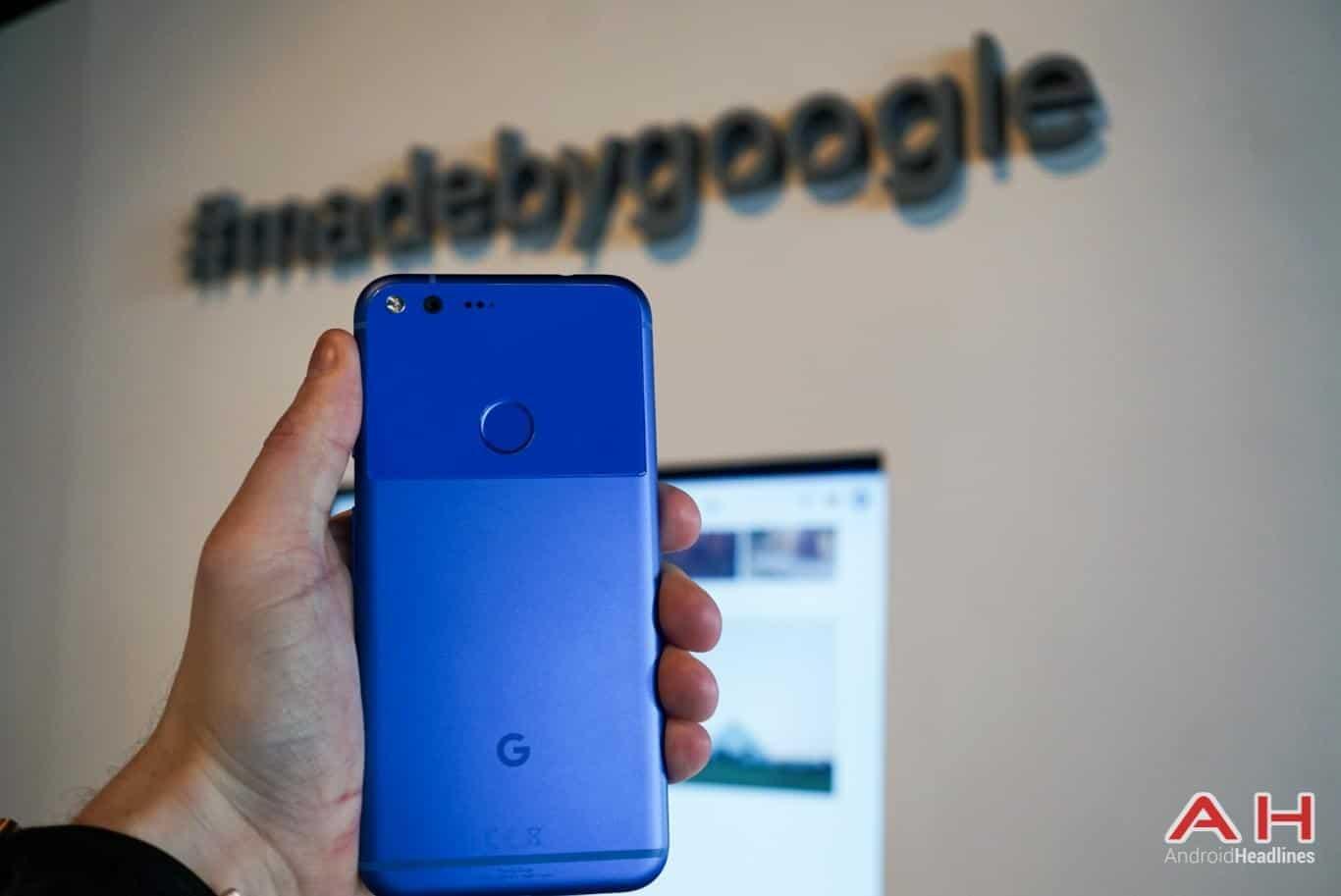 google-pixel-xl-hands-on-ah-16
