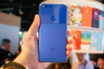 Google Pixel XL Hands On AH 2