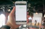 Google Pixel XL Hands On AH 36