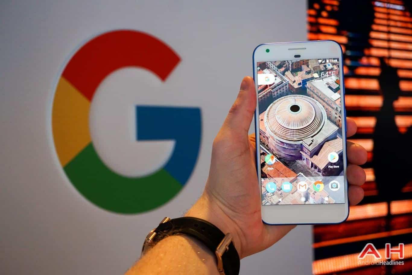google-pixel-xl-hands-on-ah-5