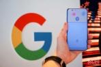 Google Pixel XL Hands On AH 6