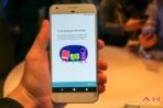 Google Pixel XL Hands On AH 7