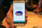 Google Pixel XL Hands On AH 8
