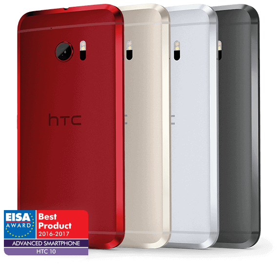 camellia red htc 10 enters uk will sell at 15 discount android news. Black Bedroom Furniture Sets. Home Design Ideas