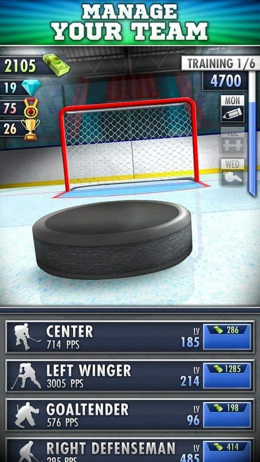 hockey-clicker-official-image_1