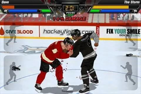 hockey-fight-lite-official-image_1