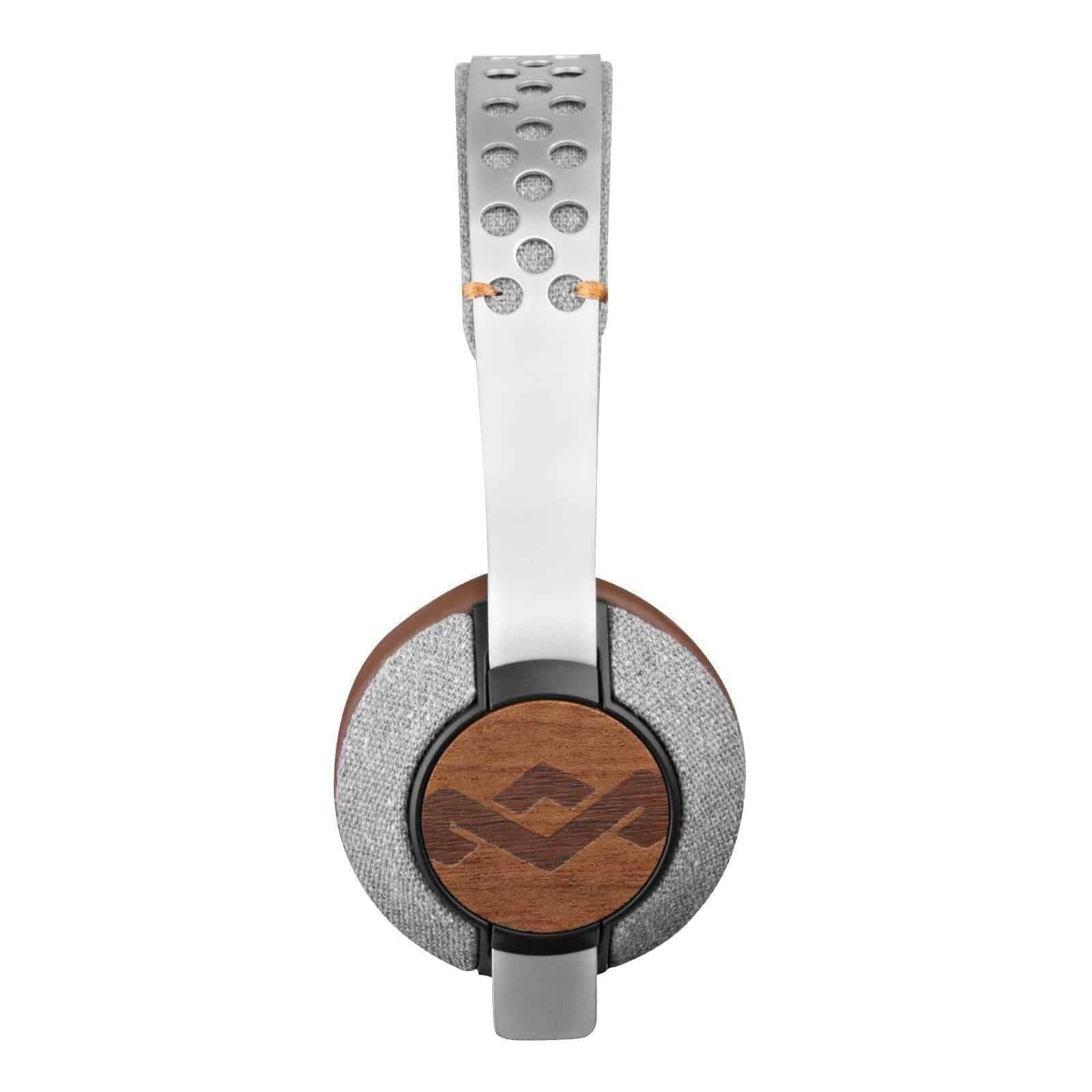 deal: house of marley headphones $49.99 & speaker $39.99 - 10/13