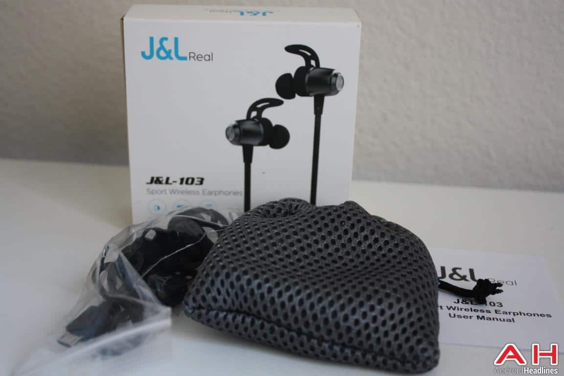 jl-real-103-bluetooth-earphones-ah-7